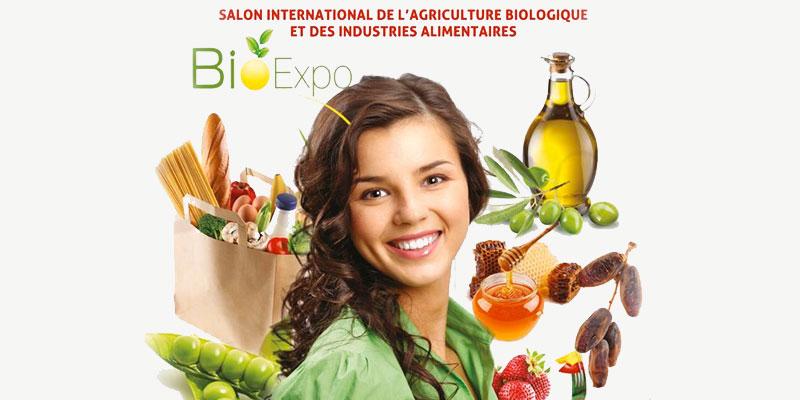 bio-expo-250418-0.jpg