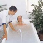 Bio Azur Thalasso (Hôtel Royal Azur Thalasso)