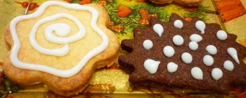 biscuits-saveurs-140312-1.jpg