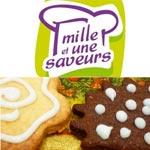 Enfants et adolescents: vacances gourmandes chez Mille et Une Saveurs