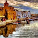 9 photos exceptionnelles de la ville de Bizerte, la perle du Nord tunisien