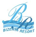 Un Aïd dans la tradition au Bizerta Resort Hotel