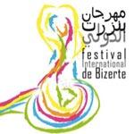 Programme du festival international de Bizerte à partir du 18 juillet 2013