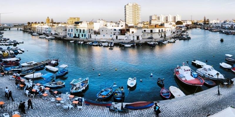 Bientôt, Bizerte le 'Davos de la mer' avec son 1er Forum de la mer