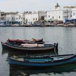 Bizerte célèbre le 'Printemps de la culture' avec plus de 100 manifestations