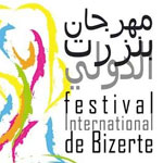 Programme du Festival International de Bizerte du 15 juillet au 16 août 2014