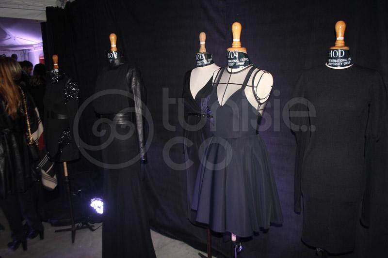 black-111217-11.jpg