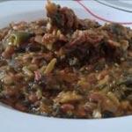 Connaissez-vous la Blibcha ? Ce plat délicieux et nutritif de la Mahdia