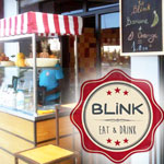 Nouveau 'Eat & Drink BLINK´ : bar à jus, smoothies, crêperie… à La Marsa