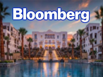 Pourquoi Bloomberg a classé la Tunisie parmi les 22 destinations à visiter en 2018 ?