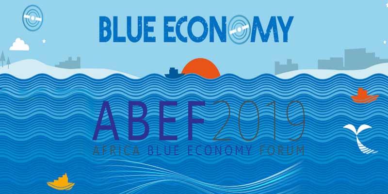 La Tunisie accueille le Forum sur l'Economie Bleue en Afrique (ABEF)