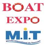 Boat Expo : un salon tunisien de la plaisance et des croisières