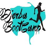 En vidéo : Découvrez le Boot Camp une façon originale de faire du sport à Djerba
