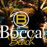 Tentez les soirées ramadanesques au Bocca Beach à Sousse