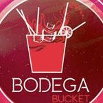 Ouverture de 'BODEGA BUKET' ce 26 septembre à Gammarth