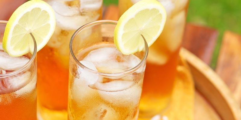 boisson-140617-44.jpg