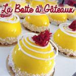 La Boîte à Gâteaux rouvre ses portes ce jeudi 9 octobre à La Soukra