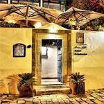 Rupture du jeûne aux restaurants Au Bon Vieux Temps La Marsa et Sidi Bou Said : Menus et Prix