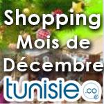 Découvrez la liste des Foires, Marchés et Bazars pour vos cadeaux de fin d'année!