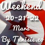 Soyez unis et sortez ce weekend, voici des bons plans !