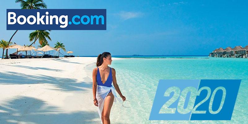 Découvrez les grandes tendances de voyage pour 2020 !