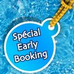 Profiter rapidement du Early Booking pour des séjours hôteliers à prix réduits