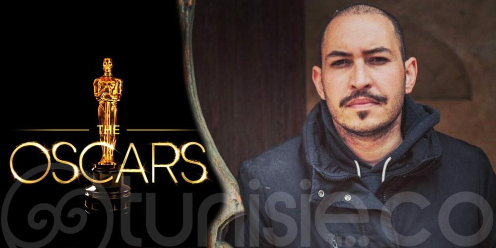 ''Papillon d'or'' de Bouchnak dans la course représentera la Tunisie aux Oscars 2022