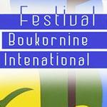 Programme de la 35ème édition du Festival International de Boukornine du 31 juillet au 30 août 2014