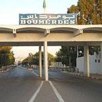 Boumerdes