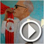 Le nouveau Musée Habib Bourguiba à Monastir en vidéo et photos