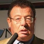 Tourisme Tunisien entre l'Open Sky et les ambitions de l'avenir