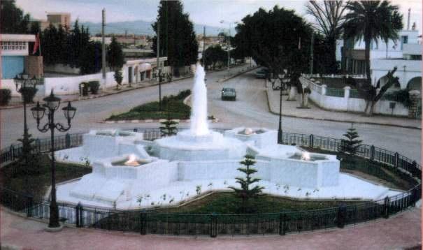 Bousalem