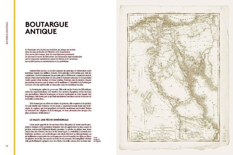 boutargue-211219-2.jpg
