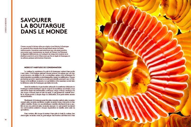 boutargue-211219-4.jpg