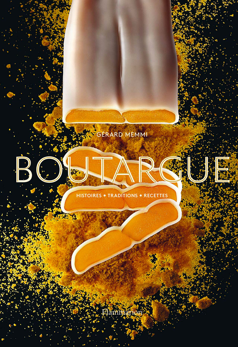boutargue-211219-7.jpg