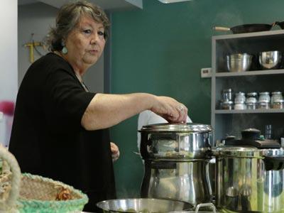 La cuisine tunisienne s'invite au restaurant Silk Brasserie à Lyon du 5 au 11 mars