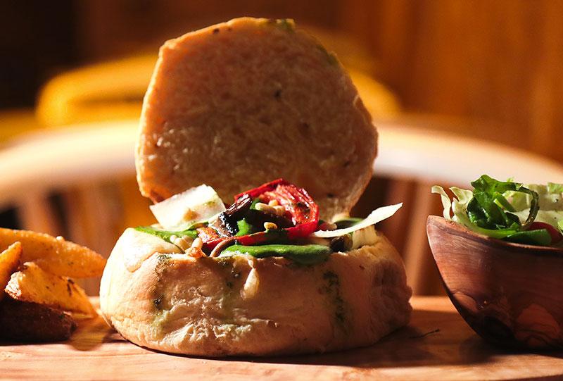 bread-230417-3.jpg
