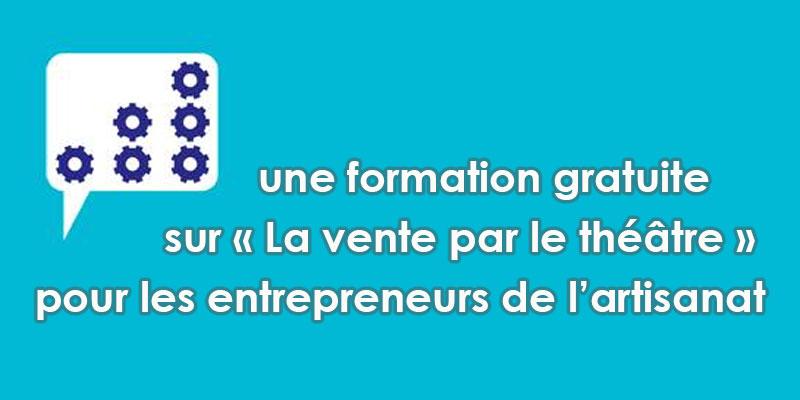 La BERD lance une 2e session de formation en ligne gratuite pour les entrepreneurs de l'artisanat