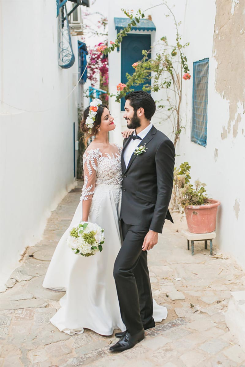 bridal-230418-2.jpg