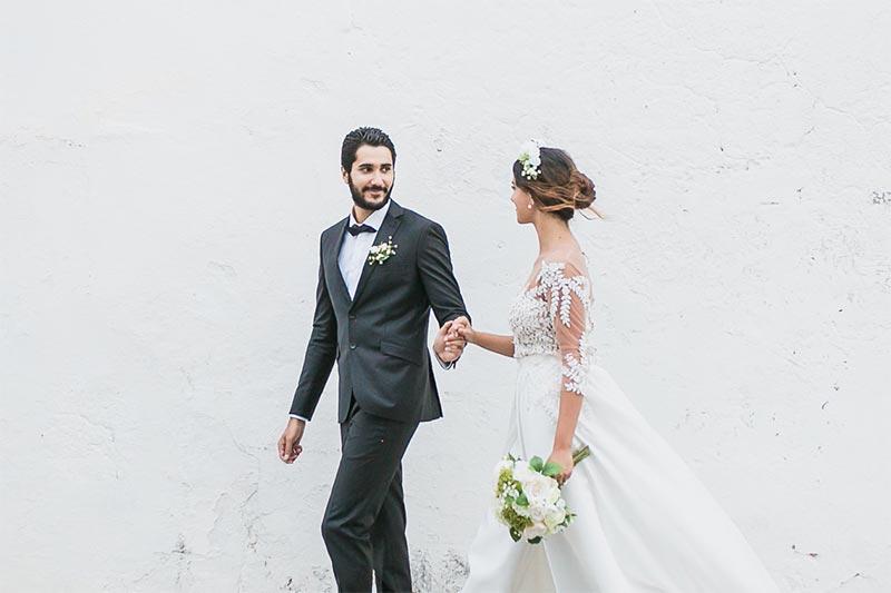 bridal-230418-3.jpg