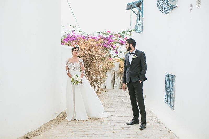 bridal-230418-4.jpg