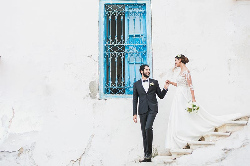 bridal-230418-5.jpg
