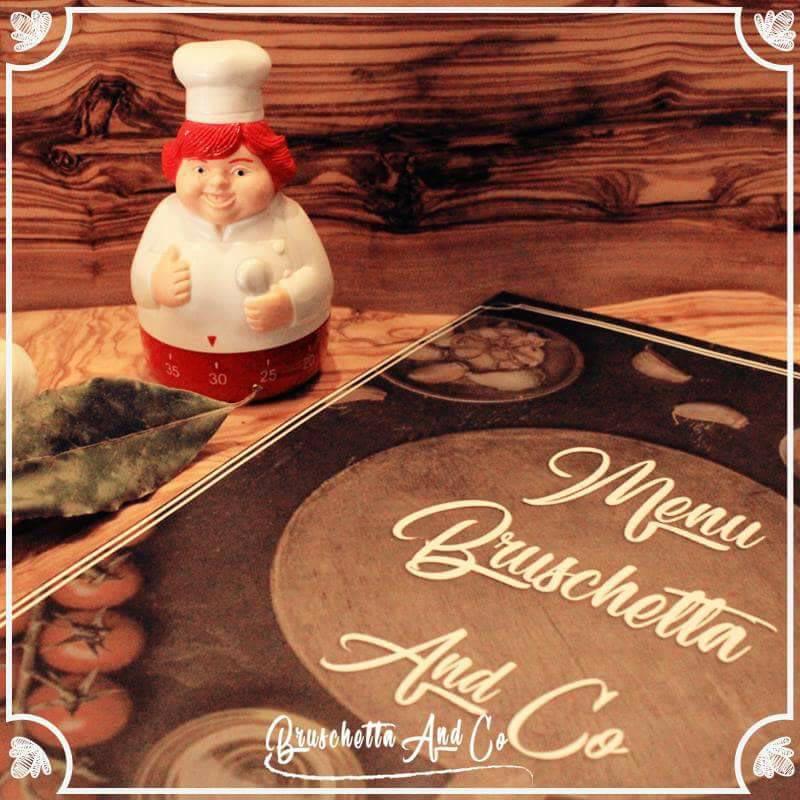 bruschetta-080218-15.jpg