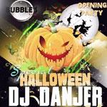 Ouverture de Bubble´s Lounge et soirée Halloween ce 31 octobre à Gammarth