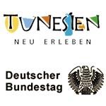 Le Bundestag (parlement allemand) prêt à aider le Tourisme Tunisien