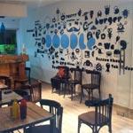 Ouverture de Doodle-Burger Bar à La Marsa, jeudi 19 décembre à midi