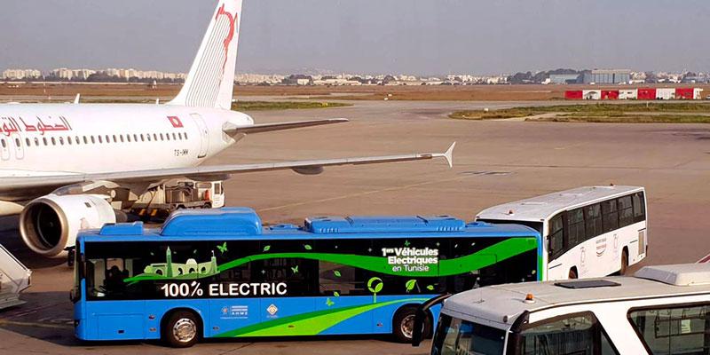 bus-311218-1.jpg