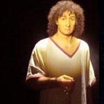 Le Jeune homme de Byrsa livre son ADN vieux de 2500 ans