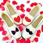 Saint-Valentin : 7 cadeaux artisanaux à offrir à sa dulcinée