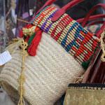 Fête des mères : Optez pour un cadeau artisanal avec la sélection de TUNISIE.co